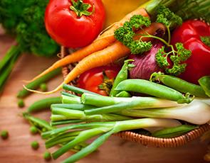 healthy-eating-nutrition-workshops