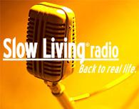 Slow Living Radio